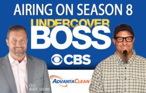 Air Date_ UCB Season 8 Jeff_Dusty