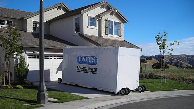 unit-in-livermore units storage