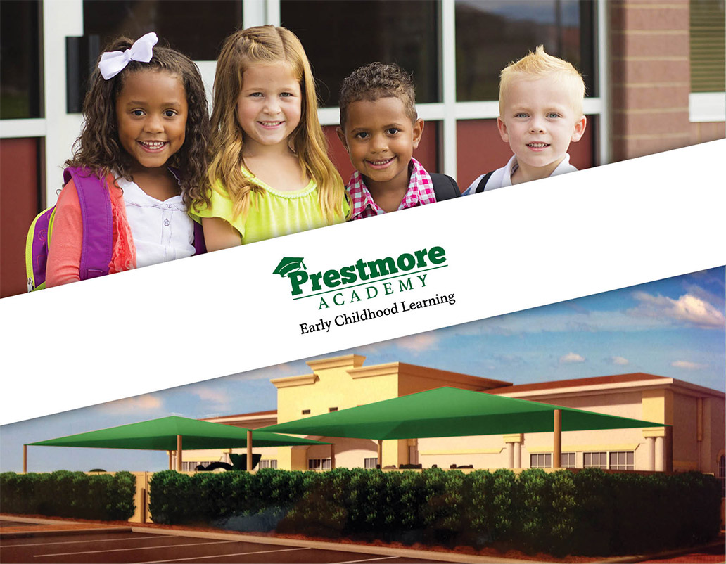 franchise-opportunity-prestmore-academy