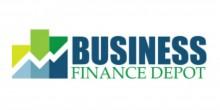 Image result for business finance depot
